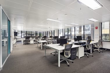Suite 205/41 McLaren North Sydney NSW 2060 - Image 3