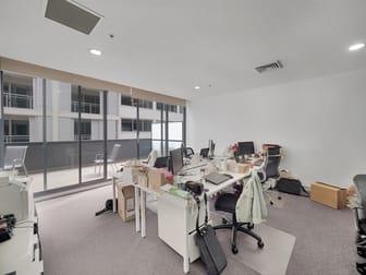 G01/38 Atchison  Street St Leonards NSW 2065 - Image 1