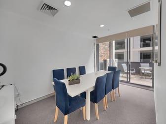 G01/38 Atchison  Street St Leonards NSW 2065 - Image 2