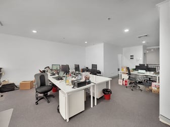 G01/38 Atchison  Street St Leonards NSW 2065 - Image 3