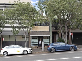 Ground/72 Crown Street Woolloomooloo NSW 2011 - Image 2