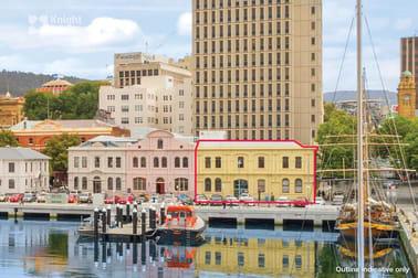Flagship waterfront building/2 Elizabeth Street Hobart TAS 7000 - Image 1