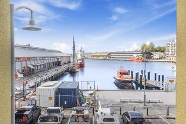 Flagship waterfront building/2 Elizabeth Street Hobart TAS 7000 - Image 2