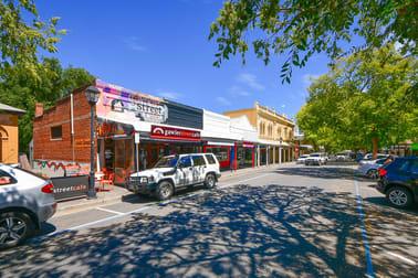 42 Gawler Street Mount Barker SA 5251 - Image 2