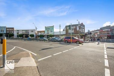 Shop 6/1-5 The Seven Ways Rockdale NSW 2216 - Image 2