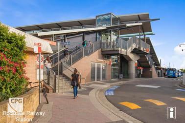 Shop 6/1-5 The Seven Ways Rockdale NSW 2216 - Image 3