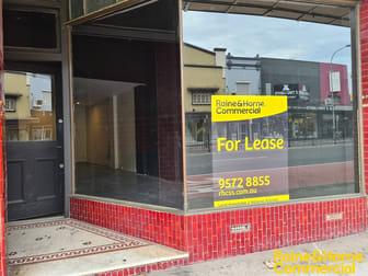 398 Parramatta Rd Petersham NSW 2049 - Image 1