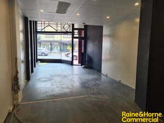 398 Parramatta Rd Petersham NSW 2049 - Image 2