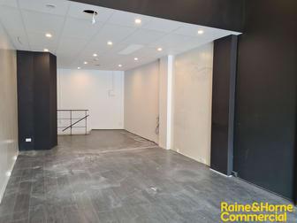 398 Parramatta Rd Petersham NSW 2049 - Image 3