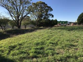 4/9 McCourt Road Moss Vale NSW 2577 - Image 1