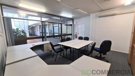 5/382 Ruthven Street Toowoomba City QLD 4350 - Image 1