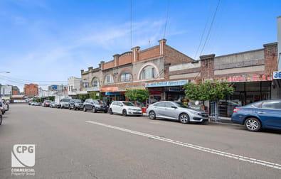 34 Walz Street Rockdale NSW 2216 - Image 1