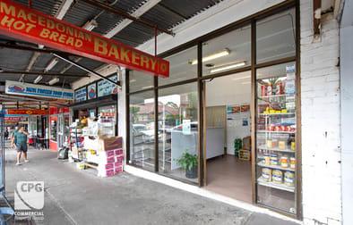 34 Walz Street Rockdale NSW 2216 - Image 2