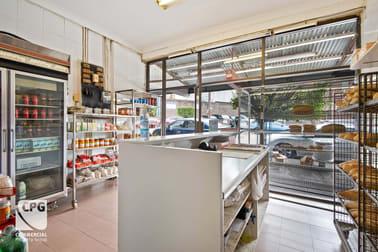 34 Walz Street Rockdale NSW 2216 - Image 3
