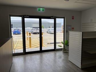 Tenancy 3/12 Northern Link Circuit Bohle QLD 4818 - Image 1