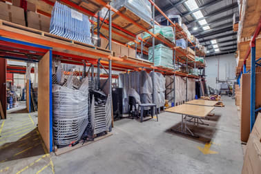 56-72 John Street Leichhardt NSW 2040 - Image 3