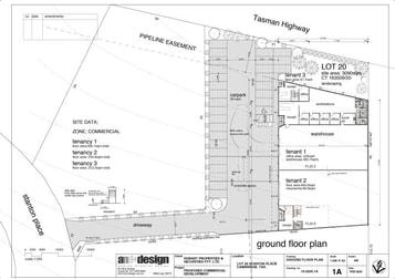 Unit 2/20 Stanton Place Cambridge TAS 7170 - Image 3