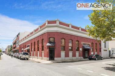 3 & 4/56 Pakenham Street Fremantle WA 6160 - Image 3