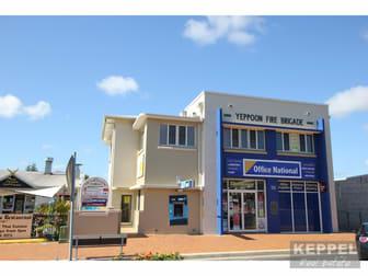 1/30 James Street Yeppoon QLD 4703 - Image 1