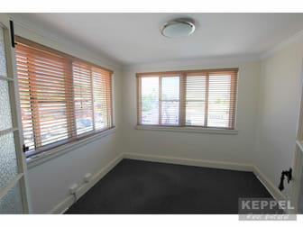 1/30 James Street Yeppoon QLD 4703 - Image 2