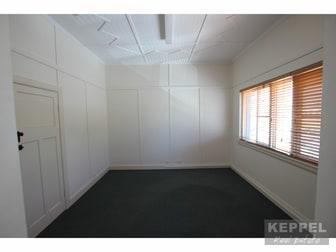 1/30 James Street Yeppoon QLD 4703 - Image 3