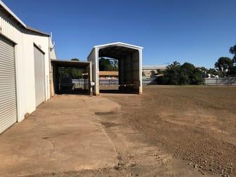 85-87 Bargara Road Bundaberg East QLD 4670 - Image 2