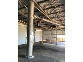 85-87 Bargara Road Bundaberg East QLD 4670 - Image 3
