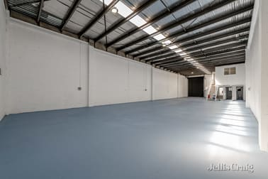 2/2-4 Acheson Place Coburg North VIC 3058 - Image 2