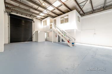 2/2-4 Acheson Place Coburg North VIC 3058 - Image 3