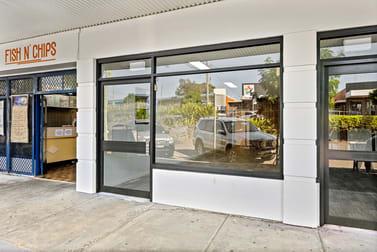 57B Central Avenue Oak Flats NSW 2529 - Image 1