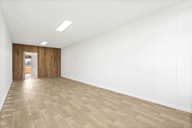 57B Central Avenue Oak Flats NSW 2529 - Image 3