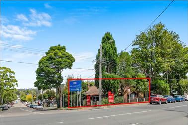 32 Dale Street Brookvale NSW 2100 - Image 1