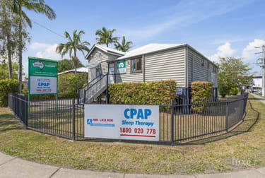 16 Bertha Street Caboolture QLD 4510 - Image 3