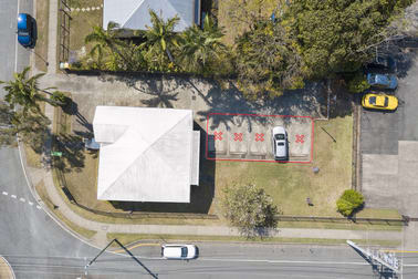 16 Bertha Street Caboolture QLD 4510 - Image 1