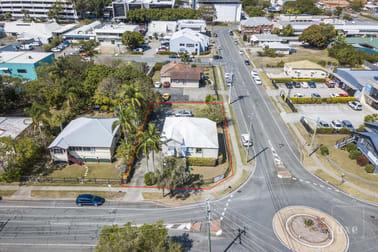 16 Bertha Street Caboolture QLD 4510 - Image 2