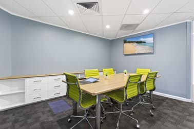 Suite 16/13 Karp Court Bundall QLD 4217 - Image 1
