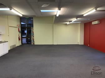 19/2 Grevillea Street Tanah Merah QLD 4128 - Image 3