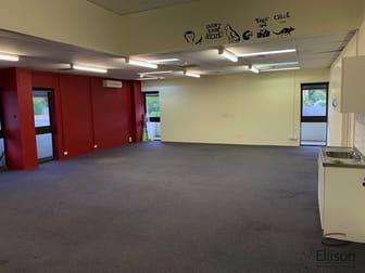 19/2 Grevillea Street Tanah Merah QLD 4128 - Image 2