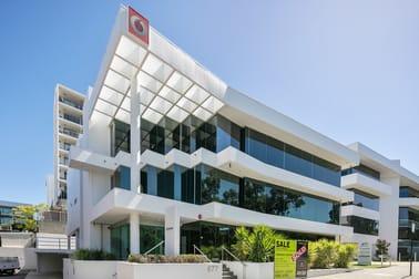 677 Murray Street West Perth WA 6005 - Image 1