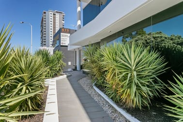 677 Murray Street West Perth WA 6005 - Image 2