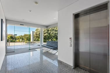 677 Murray Street West Perth WA 6005 - Image 3