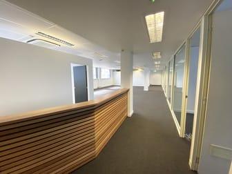 Level 3/114 Bathurst Street Hobart TAS 7000 - Image 2
