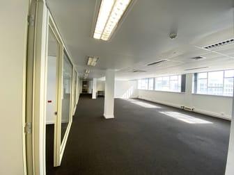 Level 3/114 Bathurst Street Hobart TAS 7000 - Image 3