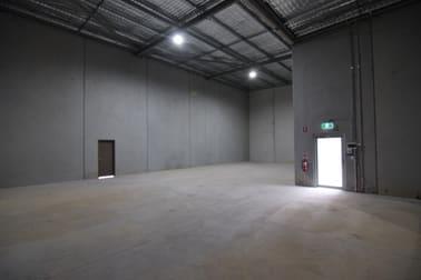 5/11 Corporation Avenue Robin Hill NSW 2795 - Image 2