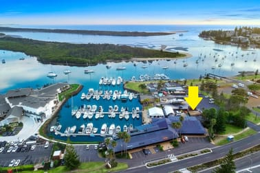 18 Park St Port Macquarie NSW 2444 - Image 1