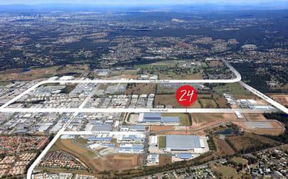 24 Robertson Street Brendale QLD 4500 - Image 3