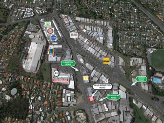 38-40 Kingston Road Underwood QLD 4119 - Image 3