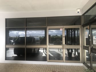 Unit 7/3360 Pacific Hwy Springwood QLD 4127 - Image 2