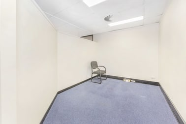 Suite 11 / 43 Wood Street Mackay QLD 4740 - Image 1
