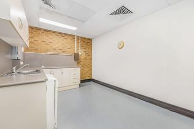 Suite 11 / 43 Wood Street Mackay QLD 4740 - Image 2